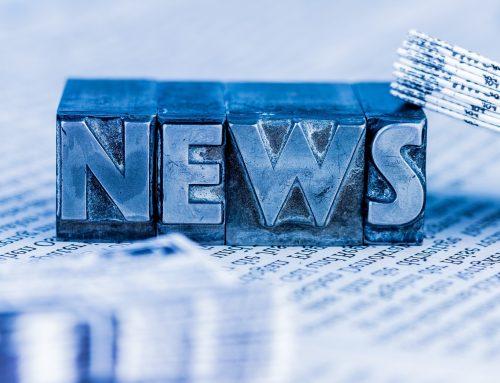 Local Summerlin News Feed