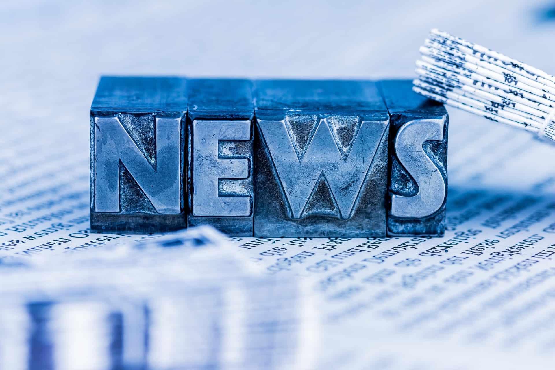Local Summerlin News Feed | Las Vegas, Nevada Real Estate