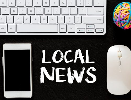 Las Vegas & Clark County Real Estate News