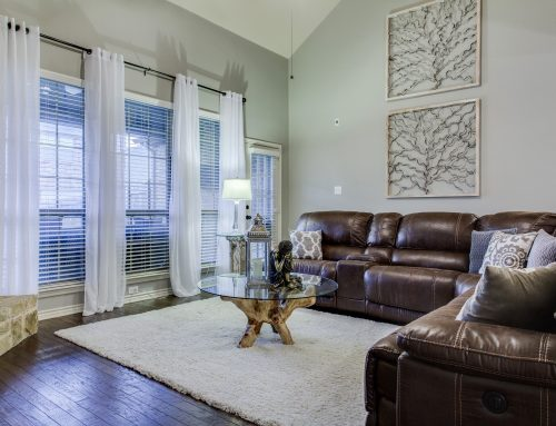 Affordable Las Vegas Homes for Sale