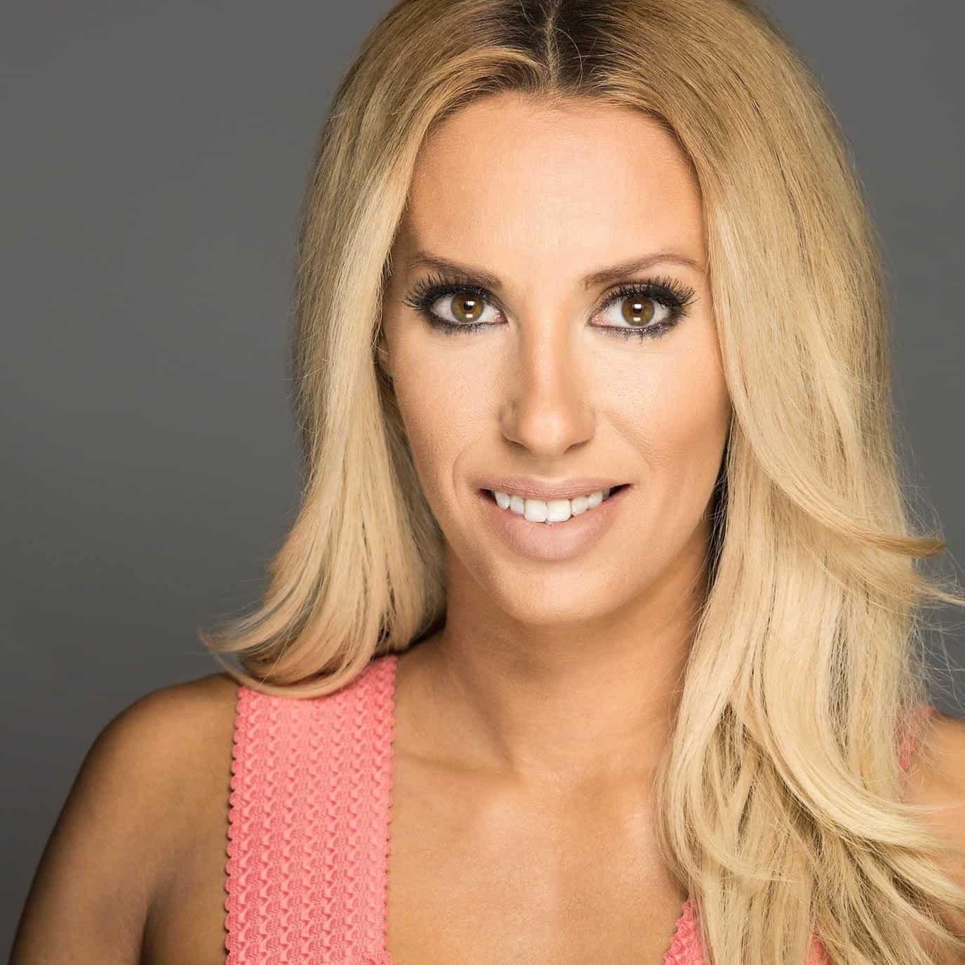 Erin Green - Realtors in Las Vegas NV - Buyers Agent