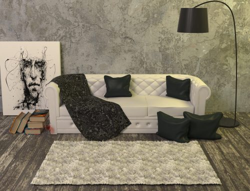 Current Wall Decor and Design Trends for Summerlin Residents