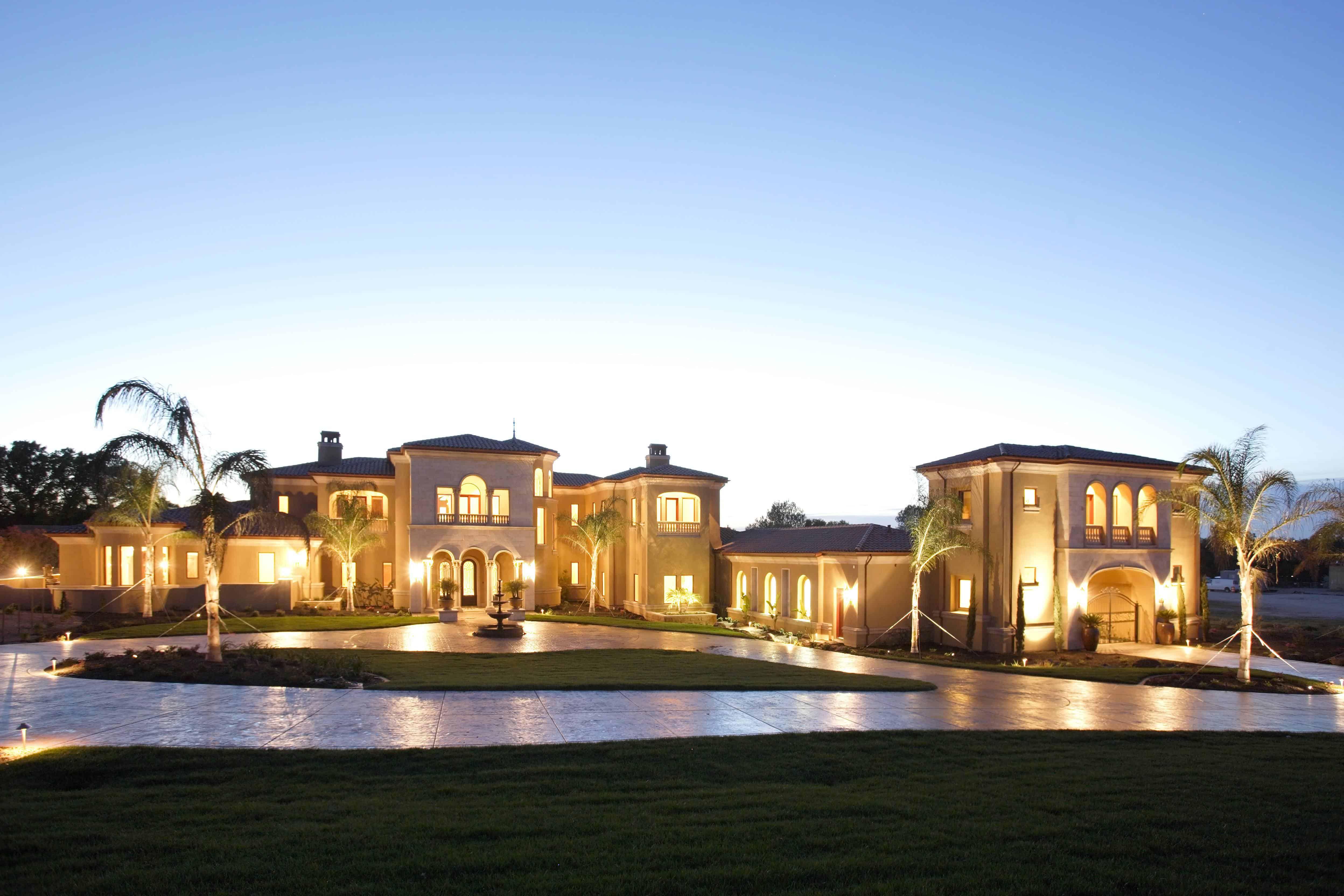 Spanish Hill   Las Vegas, Nevada Real Estate