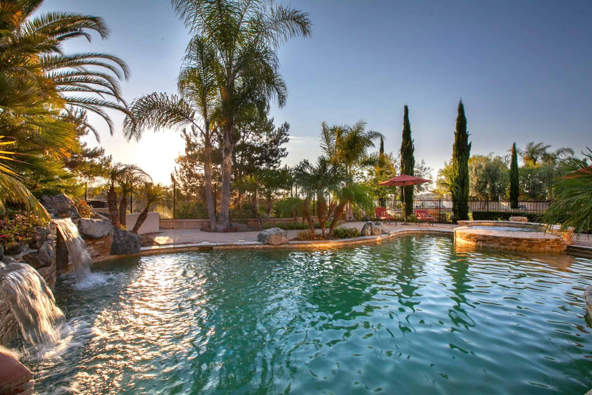 Affordable Summerlin Property | Las Vegas Real Estate