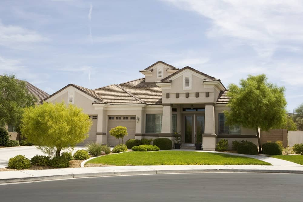Southwest Las Vegas Realtors - Real Estate Agents in Southwest Las Vegas NV