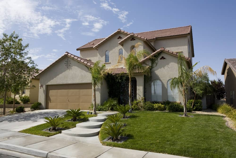 Sun City Realtors - Real Estate Agents in Sun City - Las Vegas NV