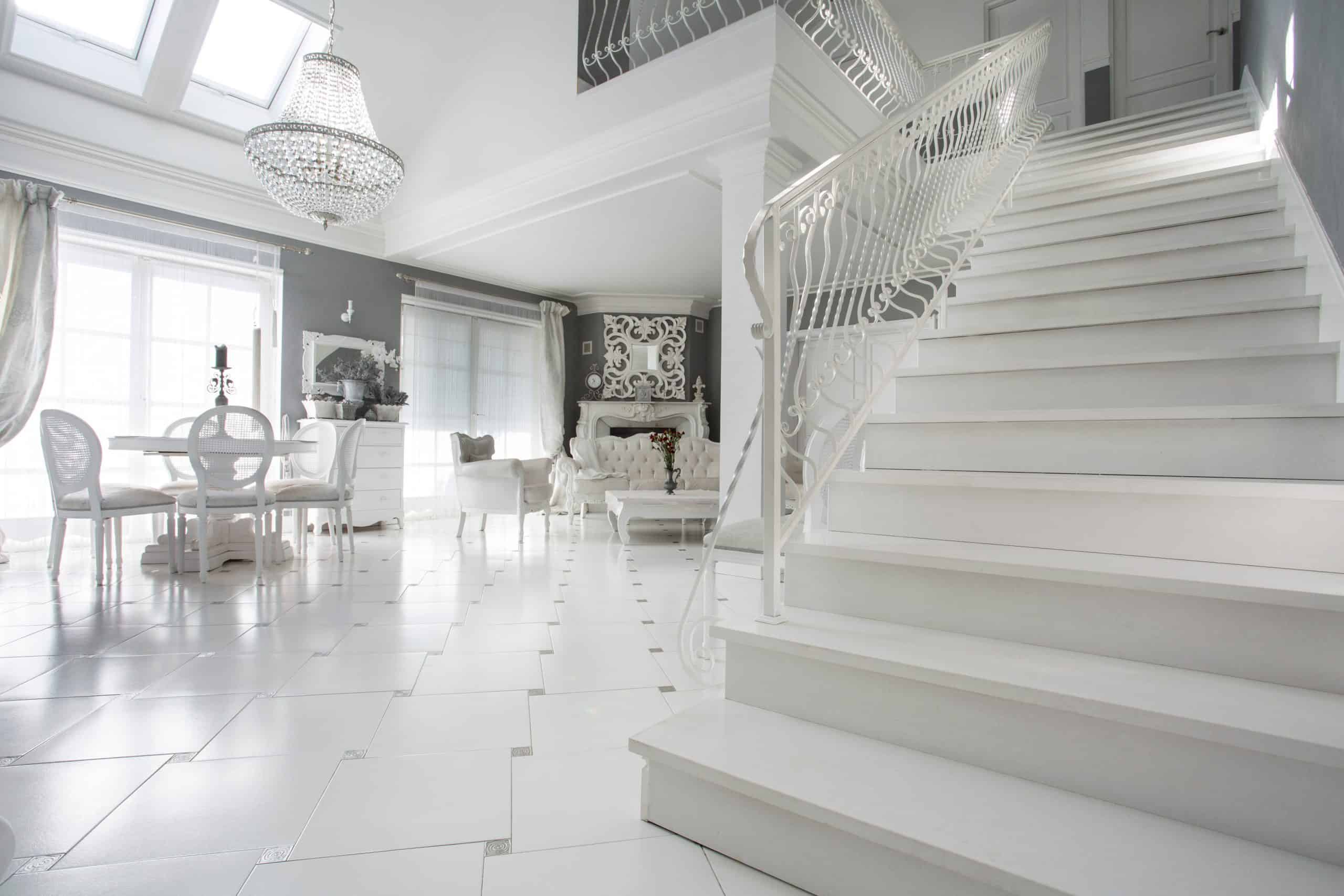 Southern Highlands Luxury Estates | Las Vegas Real Estate