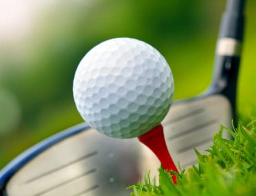 Angel Park Golf Course Summerlin Las Vegas